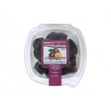PRUNES WITHOUT KERNEL
