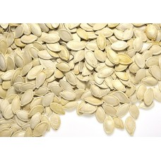PUMPKIN SEED WIDE